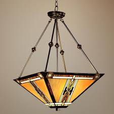 designer kitchen pendant lights arts and crafts style ceiling fans with lights mission style landscape lighting craftsman style ceiling fans with lights