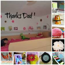 diy collection mothers day great ideas