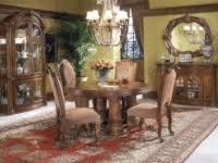 formal dining room sets for 6 web satunya. Round Dining Room Table Sets New Formal Tables Modern Home Design For 6 Web Satunya