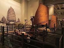 Image result for Hong Kong museum history science