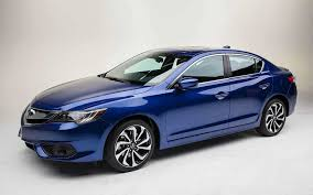 2018 acura rsx. contemporary 2018 full size of uncategorized2018 acura integra specs review changes usa car  driver 2018  with acura rsx 2