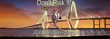 small business insurance quote independent insurance agents charleston sc workers compensation insurance trucker s metal