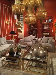 fresh 80 best maison objet paris 2016 images on interior for pink chandelier boutique