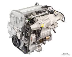 ecotec engines chevy cobalt forum cobalt reviews cobalt ss ward s 10 best engine 2006
