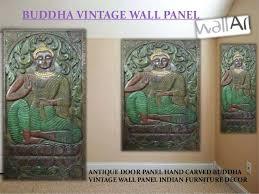 antique wall decor vintage brass decorative wall plates antique wall decor dubai antique wall decor