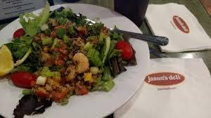 jason s deli west des moines restaurant reviews phone number photos tripadvisor