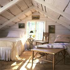 Low Ceiling Attic Bedroom Cape Cod Attic Bedroom Ideas Blue Bedroom Decorating Ideas Navy
