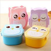 Wholesale <b>Owls</b> For <b>Sale</b> - Buy Cheap <b>Owls</b> For <b>Sale</b> 2019 on <b>Sale</b> ...