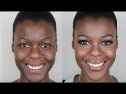 how to conceal hyperpigmentation with makeup black skin makeup daily