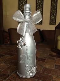 25 year anniversary gift ideas 25 year wedding anniversary gift ideas for husband 25 year wedding