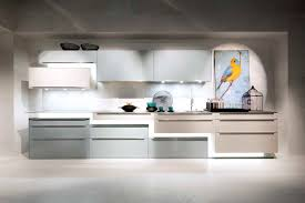 Newest Kitchen Similiar New Kitchen Appliance Color Trends Keywords