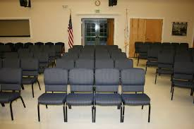 church chairs free shipping. these church chairs make such a difference! free shipping g