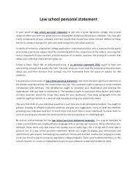 writing a college essay format nursing application essays college  writing
