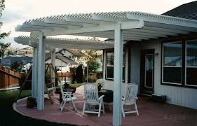 best aluminum patio covers las vegas nv f94x on stylish home interior ideas with aluminum patio covers las vegas nv