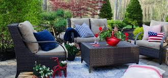 outdoor living homegoods