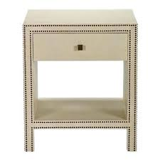 accent tables with drawers side table large small storage shelves