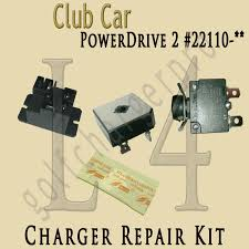 club car powerdrive 2 22110 48 volt golf cart battery charger you re almost done club car powerdrive 2 22110 48 volt golf cart battery