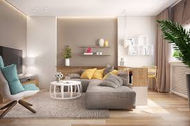 Open Living Room Designs 18 Open Living Room Designs Idea Design Trends Premium Psd