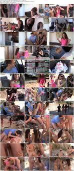 Awesome Hidef Porn Videos 720p 1080p Daily Coming pornBB