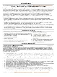 Ecommerce Analyst Sample Resume Topmost Writing Services Under One Roof 24 Academic E 24