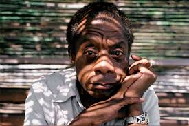 james baldwin and the struggle to bear witness new republic