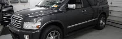 infiniti qx audio radio speaker subwoofer stereo 2010 infiniti qx56 exterior 2010 infiniti qx56 exterior