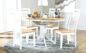 two tone dining room set white kitchen table and chairs set dining room two tone dining set fabric dining chairs black dining tables and chairs 8 white