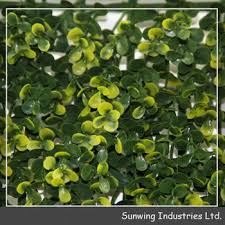 cheap chain link fencing artificial plants screen artificial green wall for home use on green wall fake plants with cheap chain link fencing artificial plants screen artificial green