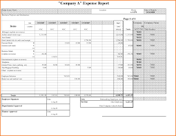 online expense report monthly expense report template credit card expense report template