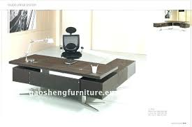 cool office furniture ideas. Unique Cool Office Furniture Ideas