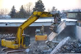 Image result for Demolition Services