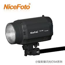 small studio lighting. nicefoto small studio flash ga200w lamp photography lightchina lighting