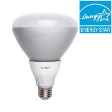 65w Equivalent Soft White 2700k Br30 Led Flood Light Bulb Upc 849665008552 65w Equivalent Soft White Br40 Dimmable