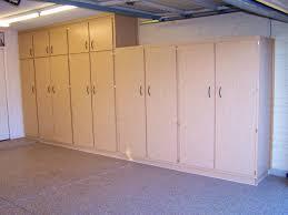 9x7 garage doorTips Menards Garages  16x7 Garage Door Lowes  Garage Doors At