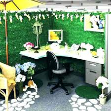 decorating office cubicle. Office Desk Decor Work Decoration Ideas Cubicle  To Decorate Decorating Office Cubicle G