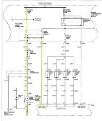 2004 hyundai santa fe electrical diagram 2004 2004 hyundai santa fe wiring diagram wiring diagram on 2004 hyundai santa fe electrical diagram