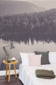 Wallpaper Decoration For Living Room 17 Best Ideas About Room Wallpaper On Pinterest Living Room