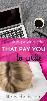 best lance sites ideas lance websites best 25 lance sites ideas lance websites writing jobs and portfolio website