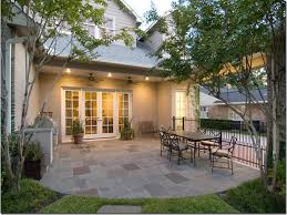 back porch and patio ideas about back porch ideas yellowpageslive com home smart inspiration