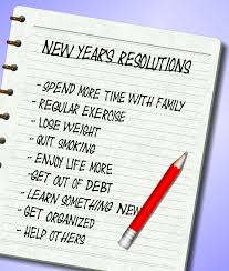 new year s resolutions slipping call a do over make your  new year s resolutions slipping call a do over