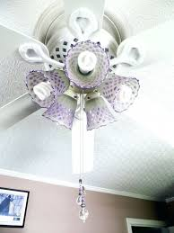 ceiling fan install medallion ceiling fan details about white with regard to popular property ceiling fan medallions two piece decor