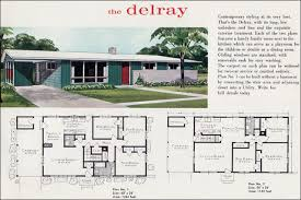 mid century modern house plans. Architecture · Mid Century Modern House Plans Pinterest