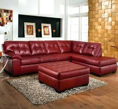 clearance sectional sofas leather toronto art van