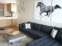 Modern Wall Decorations For Living Room Modern Artwork For Living Room Living Room Decoration
