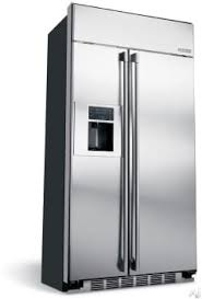 42 inch built in refrigerator. Exellent Refrigerator Electrolux ICON Professional E42BS75EPS  View 1 Intended 42 Inch Built In Refrigerator A