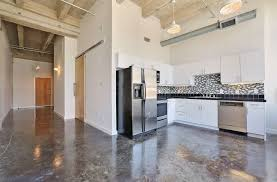 natural lighting futura lofts. Futura Lofts Apartments In Dallas Tx. Natural Lighting O