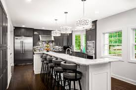 Designer Kitchens For Less Ten Signs That You Need A Better Kitchen Designer