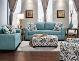 affordable furniture sensations red brick sofa. Affordable Furniture 3303 3302 Teal Sensations Capri Sofa Loveseat Red Brick N