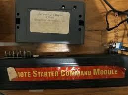 audiovox remote starter wiring diagram wiring diagram libraries audiovox remote starter wiring diagram