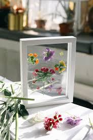 Flower Decoration Design 100 Best Creative Flower Decoration Ideas And Designs For 100 79